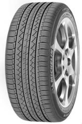 Michelin Latitude TOUR 215/65 R16 98H