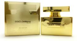 Dolce&Gabbana The One (2014 Edition) EDP 50ml