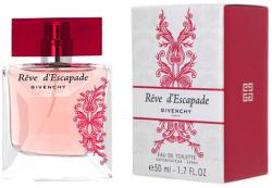 Givenchy Reve d'Escapade EDT 50ml