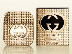 Gucci Guilty (Studs Limited Edition) EDT 50ml