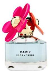 Marc Jacobs Daisy Delight EDT 50ml