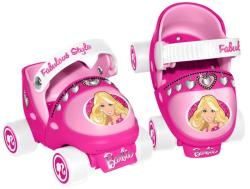 Stamp Barbie (22-30) (CB901342)