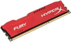 Kingston 4GB DDR3 1600MHz HX316C10FR/4