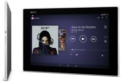 Sony Xperia Z2 Tablet LTE 16GB SGP521