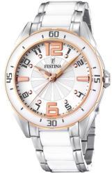Festina F16396