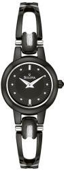 Bulova 98L142