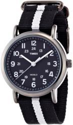 Timex T2N889