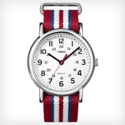 Timex T2N746