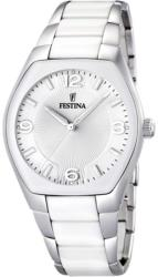 Festina F16532