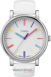 Timex T2N791