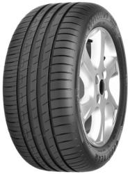Goodyear EfficientGrip Performance XL 225/45 R17 94W