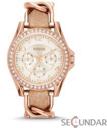 Fossil ES3466