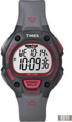 Timex T5K755