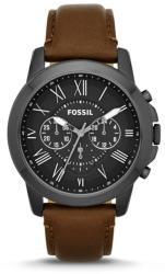 Fossil FS4885
