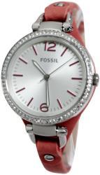 Fossil ES3468