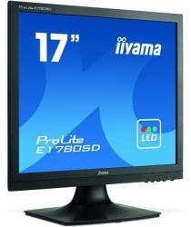 Iiyama ProLite E1780SD