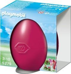 Playmobil Szitakötő Tündér (5279)