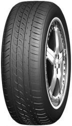 Autogrip P308 XL 235/55 R17 103W