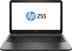 HP 255 G2 F0Z62EA