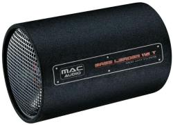 Mac Audio Bassleader 112T