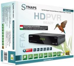 Synaps THD-2857