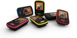 SanDisk CLip Sport 8GB