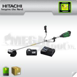 Hitachi CG36DL-TG
