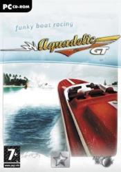 Dynamic Aquadelic GT (PC)