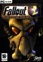 Interplay Fallout 2 (PC)