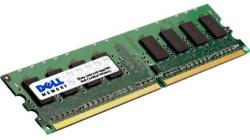 Dell 8GB DDR3 1600MHz 370-AAFR-14