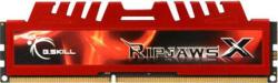 G.SKILL 8GB DDR3 1866MHz F3-14900CL10S-8GBXL
