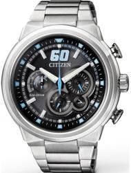 Citizen CA4130