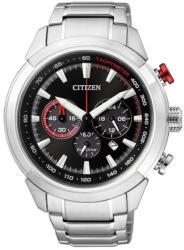 Citizen CA4110