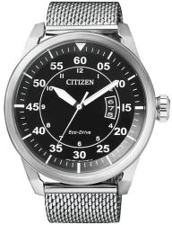 Citizen AW1360