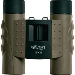 Walther 10X25