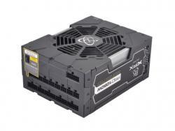 XFX ProSeries 1050W P1-1050-BEFX