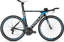 Focus Izalco Chrono Team AG2R
