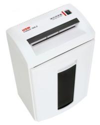 HSM 104.3 1,9x15mm