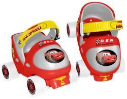 Stamp Cars (22-30) (J892321)