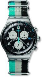 Swatch YVS409