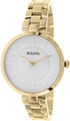 Bulova 97L142