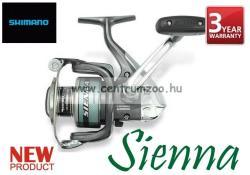 Shimano Sienna FD 1000 (SN1000FD)