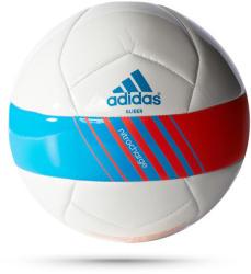 Adidas Nitrochrg