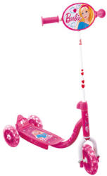 Stamp Barbie 3 (CB901320)