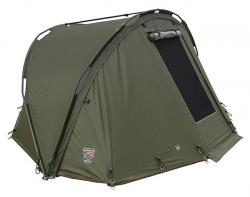 Ehmanns Hot Spot Session Bivvy