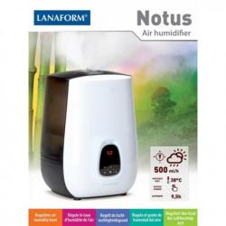 Lanaform LA120117 Notus