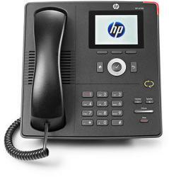 HP 4120 J9766B