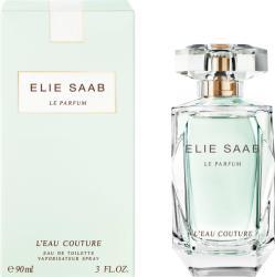 Elie Saab Le Parfum L'Eau Couture EDT 90ml