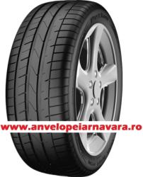 Petlas Velox Sport PT741 245/40 R17 95W