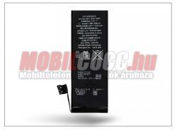 Apple Li-Ion 1510 mAh 616-0667